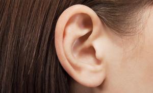 kulak estetiği eski haline döner mi