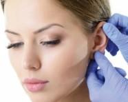 Ameliyat sonrası saç bandı neden takılır ne kadar takılır