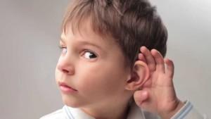 kepçe kulaklı olmanın psikolojiye etkisi