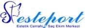 Kepçe Kulak Estetiği Ameliyatı & Op Dr Ali Mezdeği