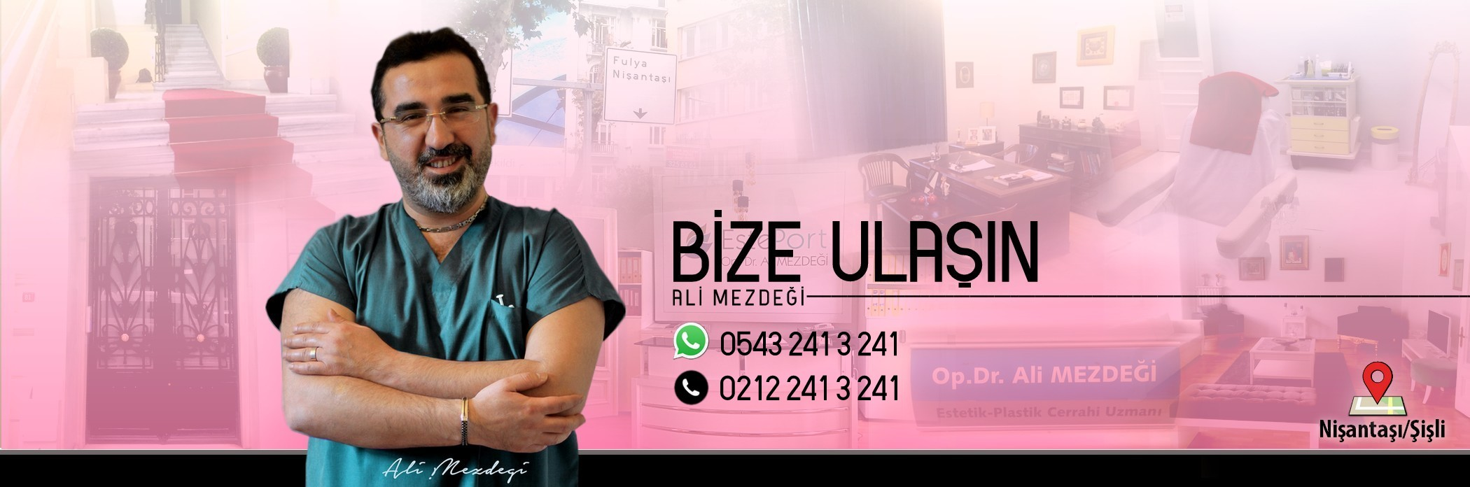 bize ulasin esteport