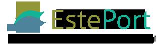Kepçe Kulak Estetiği Ameliyatı Fiyatları Logo